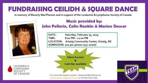 FUNDRAISING CEILIDH & SQUARE DANCE.jpg
